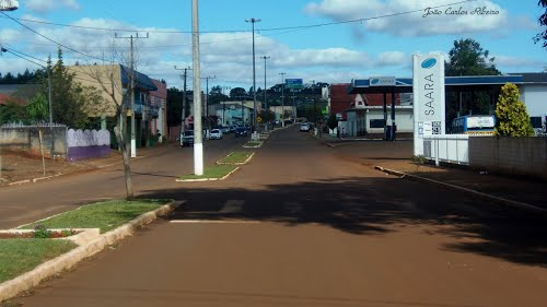 Campo Bonito Paraná fonte: br.distanciacidades.net