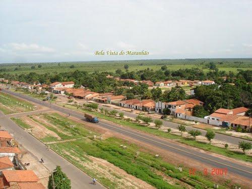 Igarapé do Meio Maranhão fonte: br.distanciacidades.net