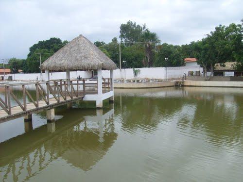 Matões Maranhão fonte: br.distanciacidades.net