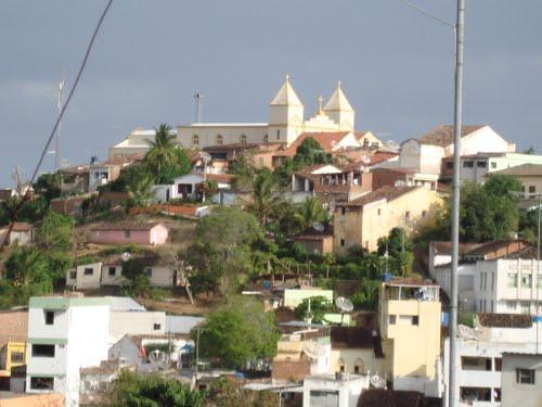 Bom Jardim Pernambuco fonte: br.distanciacidades.net