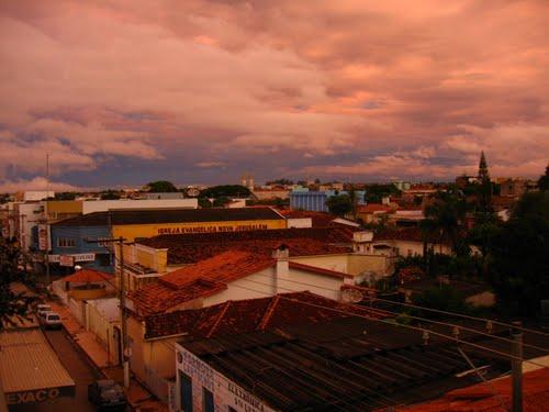 Vips brasil goiania - 1 2
