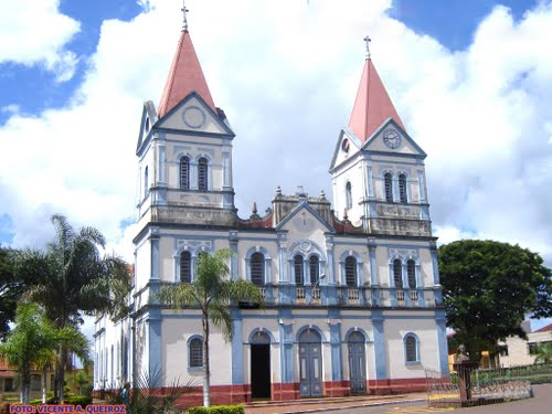Ibiraci Minas Gerais fonte: br.distanciacidades.net