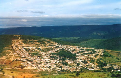 Comercinho Minas Gerais fonte: br.distanciacidades.net