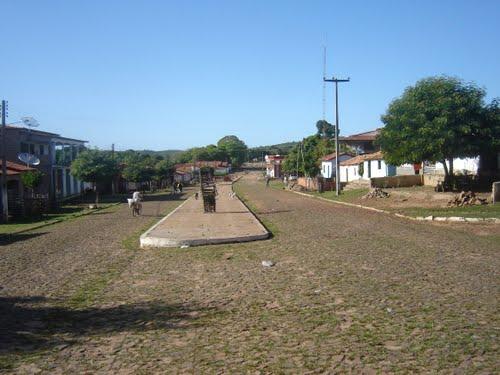 Murici dos Portelas Piauí fonte: br.distanciacidades.net