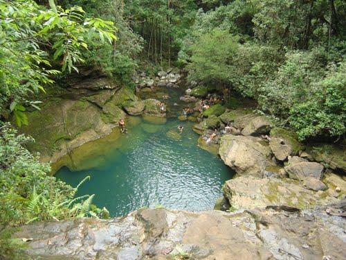 Nova Colinas Maranhão fonte: br.distanciacidades.net
