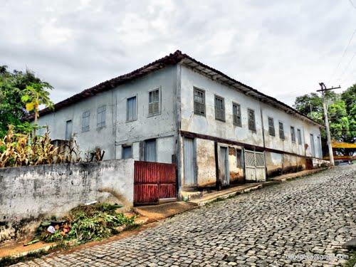 Mesquita Minas Gerais fonte: br.distanciacidades.net