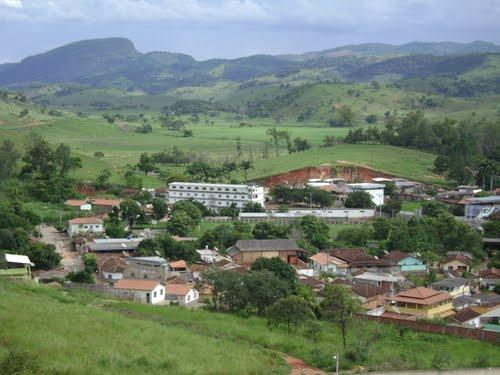 São João do Oriente Minas Gerais fonte: br.distanciacidades.net