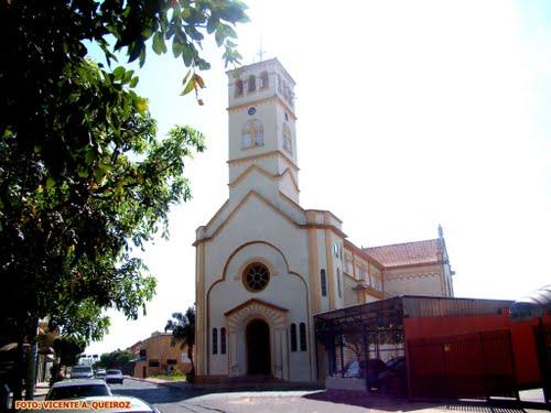 Promissão São Paulo fonte: br.distanciacidades.net