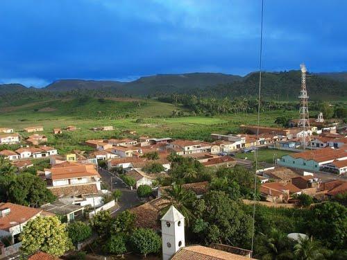 Poção de Pedras Maranhão fonte: br.distanciacidades.net