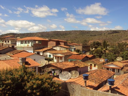 Ribeirão do Largo Bahia fonte: br.distanciacidades.net