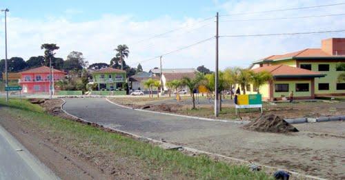 Palmeira Santa Catarina fonte: br.distanciacidades.net