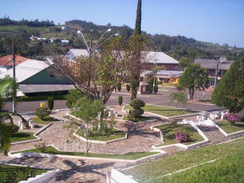 Tunápolis Santa Catarina fonte: br.distanciacidades.net
