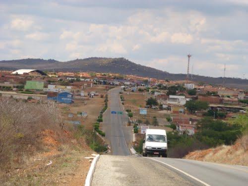 Afrânio Pernambuco fonte: br.distanciacidades.net