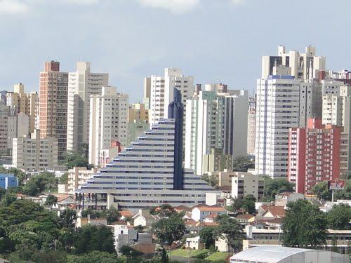 Dist U00e2ncia Entre Maring U00e1 E Londrina