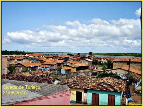 Serrano do Maranhão Maranhão fonte: br.distanciacidades.net