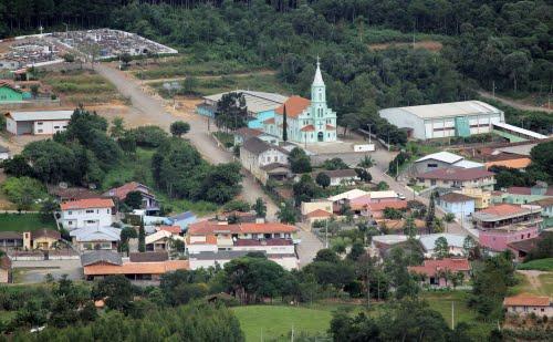 Vitor Meireles Santa Catarina fonte: br.distanciacidades.net