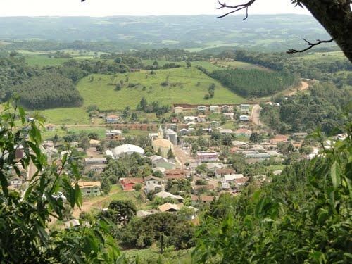 Passos Maia Santa Catarina fonte: br.distanciacidades.net
