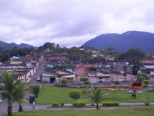 Jussari Bahia fonte: br.distanciacidades.net