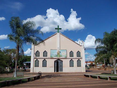 Limeira do Oeste Minas Gerais fonte: br.distanciacidades.net