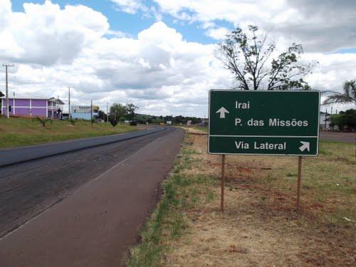 Nova Boa Vista Rio Grande do Sul fonte: br.distanciacidades.net
