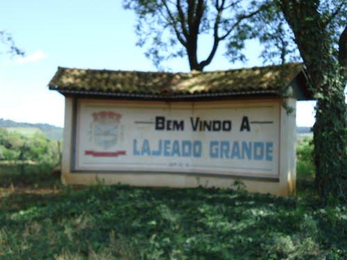 Lajeado Grande Santa Catarina fonte: br.distanciacidades.net