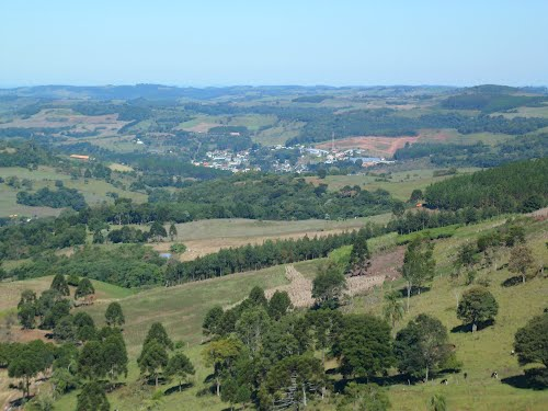 Novo Horizonte Santa Catarina fonte: br.distanciacidades.net
