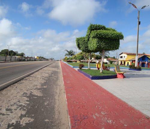 Maranhãozinho Maranhão fonte: br.distanciacidades.net